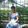 вера, 59, г.Саранск