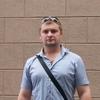 Roman, 33, Bataysk