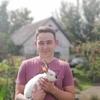Влад, 24, г.Брест