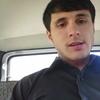 Фузайл  Нозилов, 25, г.Душанбе