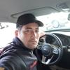 Rustam, 31, г.Усть-Каменогорск