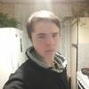 Andrey, 19, г.Находка (Приморский край)
