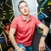 Шамиль, 25, г.Пермь