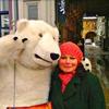 Svetlana, 47, г.Нижний Новгород