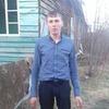 Андрей, 23, г.Кировский