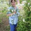 Алена, 45, г.Хабаровск