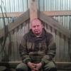 юрий, 41, г.Майкоп