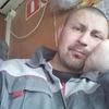 вовчик, 35, г.Новороссийск