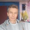 Леонид, 46, г.Жашков