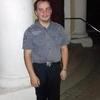 Василь, 32, г.Самбор