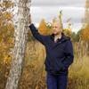 Евгений, 51, г.Куровское