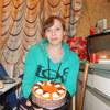 Марина, 40, г.Бобров
