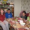 владимир, 30, г.Краснокамск