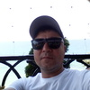 Ильдар Сираев, 39, г.Альметьевск