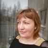 Наташа, 43, г.Витебск
