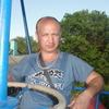 ОЛЕГ, 32, г.Райчихинск