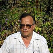 Виталий Витальевич, 62, г.Покровск