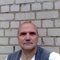 Сергей, 58 лет, Лев, Шуя