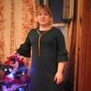 Анастасия, 34, г.Витебск