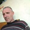 Максим, 41, г.Чита