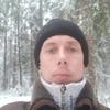 Сергей, 39, г.Волга