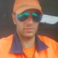 Арсен, 30 лет, Лев, Барнаул