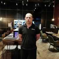 Aleksandr Baturin, 29 лет, Весы, Брянск