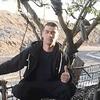 СЕРГЕЙ, 33, г.Николаев