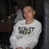 сергей, 38, Вороніж