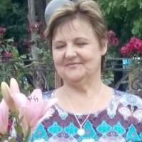 ЛюдМила, 65 лет, Близнецы, Кропивницкий
