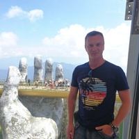 михаил, 39 лет, Весы, Москва