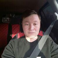 Аян Хансултан, 31 год, Рыбы, Байконур