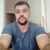 Юра Панцир, 36, г.Берлин