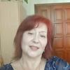 Жанна, 58, г.Брест