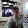 Сергей, 38, г.Невинномысск
