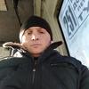 Maksim, 30, Kimovsk