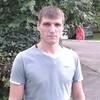 Александр, 30, г.Агрыз