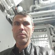 Уктам 33 Севастополь