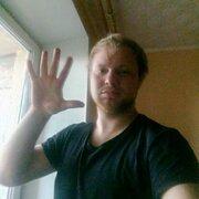Дмитрий 35 Кострома