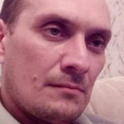 Денис, 42, г.Переславль-Залесский