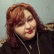 Знакомства в Глубоком с пользователем Катерина 32 года (Дева)