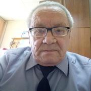 Дамир 67 Челябинск