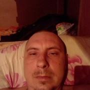 Сергей 38 Киев