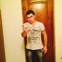 Александр, 27 лет, Дева, Краснодар