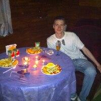 Сергей, 30 лет, Скорпион, Иркутск