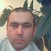 Elchin, 46, г.Шеки