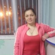 Наталья 37 Самара