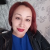 Olesya, 40, Minusinsk