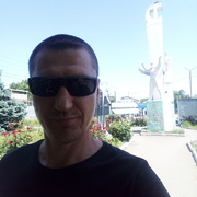 Alik, 41, г.Шахты