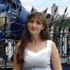 Наталья, 41, г.Дебальцево